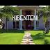 Video | Beka Flavour - Kibenten (Official Video) | Download Mp4