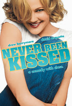 Watch Never Been Kissed Online Free in HD