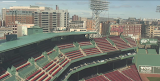 FENWAY PARK WEBCAM