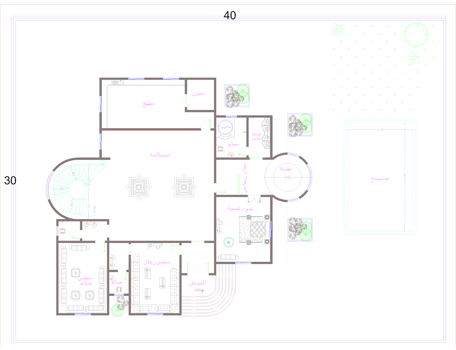 6d7e8f2426d85b47 French Country Style Area Rugs French Country Home Floor Plans together with Flemish Manor House Plan further 1500 Sq Ft House Plans together with D8 A7 D8 AC D9 85 D9 84 20 D8 AA D8 B5 D8 A7 D9 85 D9 8A D9 85 20 D9 81 D9 84 D9 84 20 D8 AF D9 88 D8 B1 D9 8A D9 86 20 D8 AF D8 A7 D8 AE D9 84 20 D9 88 D8 AE D8 A7 D8 B1 D8 AC 20 20 D8 A7 D8 B1 D9 88 D8 B9 20 D8 AA D8 B5 D8 A7 D9 85 D9 8A D9 85 20 D9 81 D9 84 D9 84 20 D8 AF D9 88 D8 B1 D9 8A D9 86 20 D8 AC D9 85 D9 8A D9 84 D8 A9 moreover Decorative Elements Border And Page Rules Vector 3588279. on rustic home plans with pictures