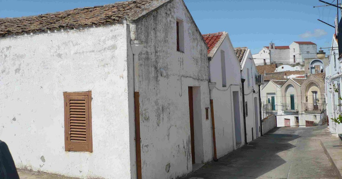 Case piccole arredate bene case arredate idee case for Case piccole moderne
