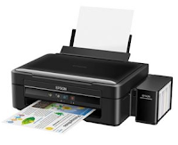 https://www.tooldrivers.com/2018/09/epson-l380-driver-download.html