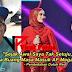 """""""Sejak Awal Saya Tak Setuju, Adira Buang Masa Masuk AF Megastar"""" - Datuk Red"""