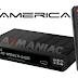 Azamérica S1005 HD Atualização V1.09.18373 - 10/08/2017