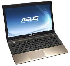 Asus K55V Drivers Download