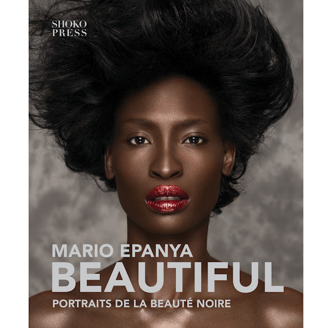 Mario Epanya - Beautiful