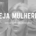 VEJA MULHERES | 5 Filmes dirigidos por mulheres para ver em Fevereiro