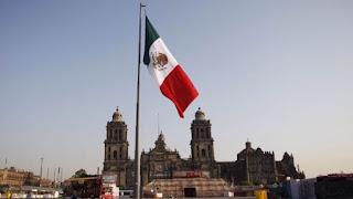 México responde ante amenazas económicas de Donald Trump