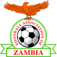 Recent Complete List of Zambia Roster Players Name Jersey Shirt Numbers Squad - Position Club Origin