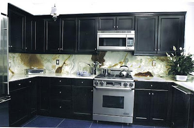 kitchen design austin kitchen design painted cabinets make for 1092