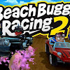 Beach Buggy Racing 2 MOD APK+DATA v1.2.0 Unlimited Money (Free Shopping)