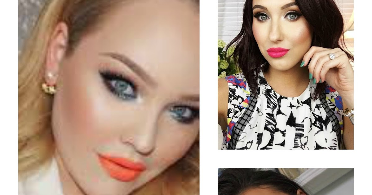 Beauty And Fashion Gurus: Are YouTube Beauty Gurus Scamming Subscribers? A Word Of