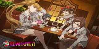 Akanesasu-Shoujo-Episode-01-Subtitle-Indonesia