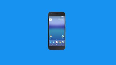 7 Problems Google Pixel