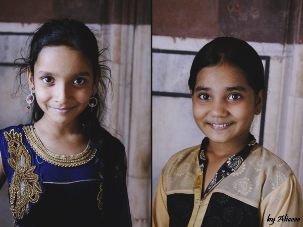 fete-India