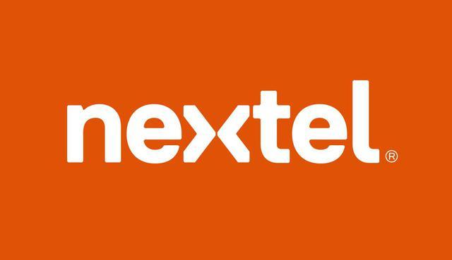 Nextel abre 20 vagas para Consultor de Vendas Sem Experiência em Diversos Bairros