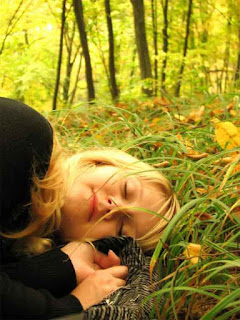 Dormir bien es bueno para la salud