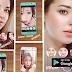 LA APLICACIÓN DE EDICIÓN DE FOTOS MAS FAMOSA DE TODAS - ((Sweet Selfie Lite - Lite efecto de belleza cámara)) GRATIS (ULTIMA VERSION FULL PREMIUM PARA ANDROID)