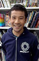 Morita Shuuhei