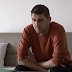 Mirnes Fajić treba pomoć dobrih ljudi (VIDEO)