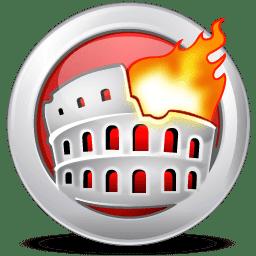 تحميل برنامج نيرو Nero للحرق على الاسطوانات