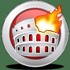 تحميل برنامج نيرو Nero 2019 للحرق على الاسطوانات