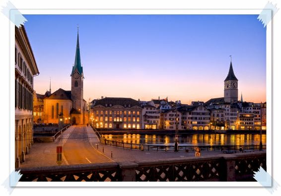 Beautiful Girls Wallpapers Free Download 10 Most Beautiful Places In Switzerland Most Beautiful