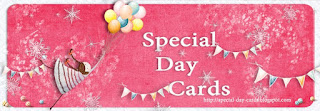 http://special-day-cards.blogspot.ru/2017/03/151.html