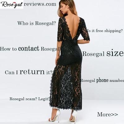 http://www.rosegalreviews.com/?lkid=59012