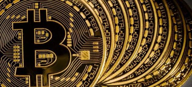 جديد 2018: اكسب 1000 ساتوشي يوميا واسحبهم الى محفظتك فورا New Bitcoin