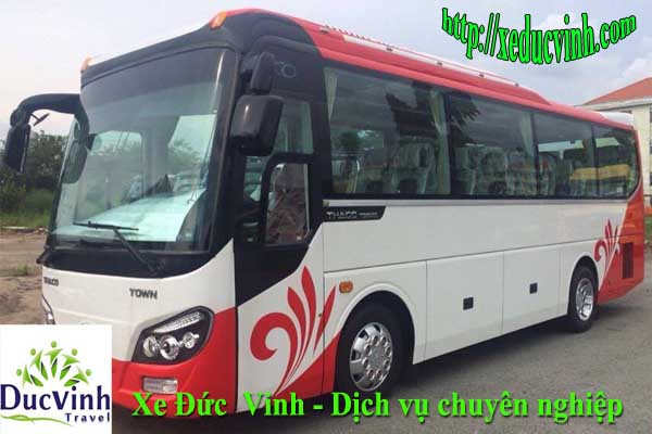 duc vinh chi lua chon nhung dong xe chat luong tot nhat de phuc vu cho khach hang