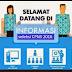 Informasi Pengangkatan CPNS Kementerian Kesehatan Republik Indonesia (45.133 Orang) Tahun 2016