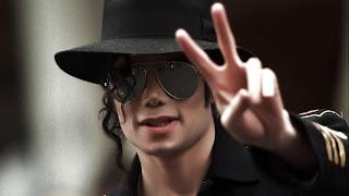 Paris Jackson Michael Jackson's daughter rolling stone