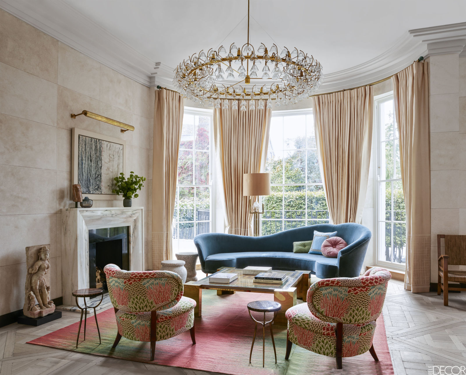 luxury country living room curtain ideas living room