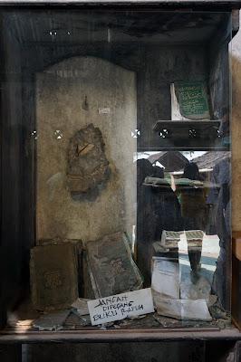 museum harta peninggalanku