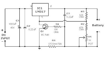 Eco Eletro Eletrônica.: Carregador Baterias Ácidas...