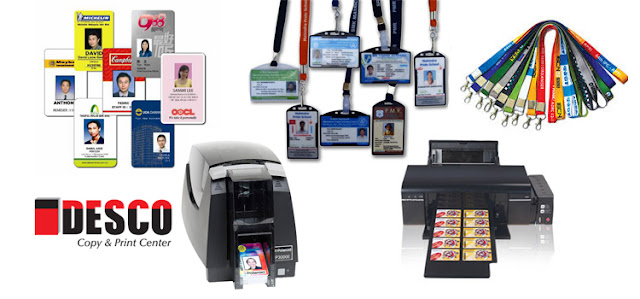 Id card printing 4k pictures 4k pictures full hq wallpaper manual id card printer idjet in manual id card printer business services custom plastic business cards id card printing custom plastic business cards id reheart Images