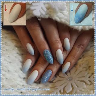 http://snaily-nails.blogspot.com/2017/01/topniejace-patki-sniegu-z-kaleidoscope.html