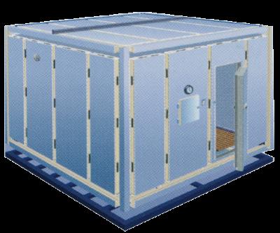refrigeracion26