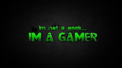 Keuntungan Menjadi Gamer