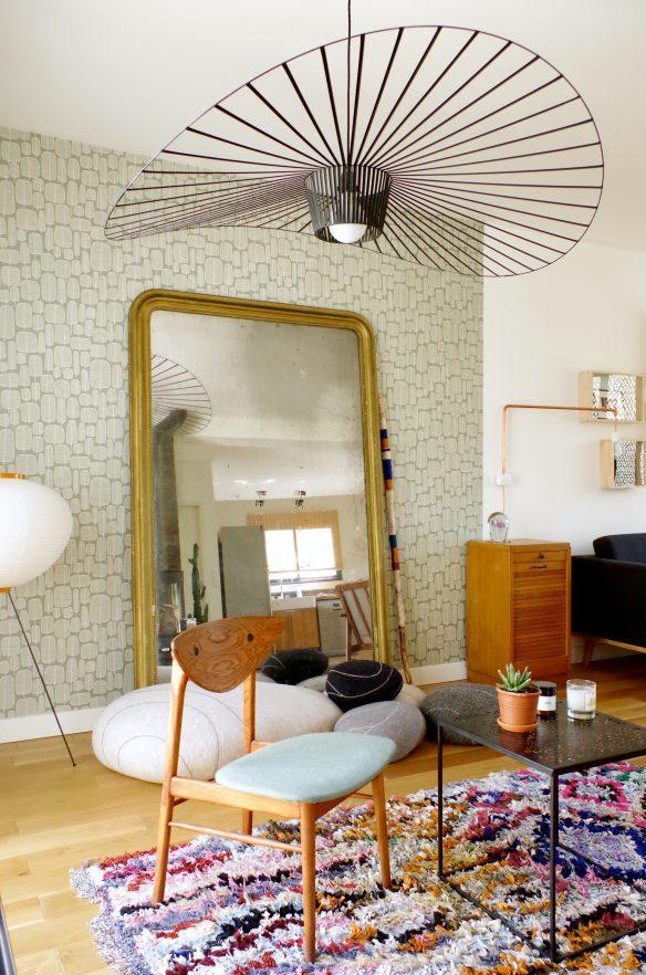 Assez Noix De Déco - Blog Déco & Design inspirant pour la maison: La  OY88