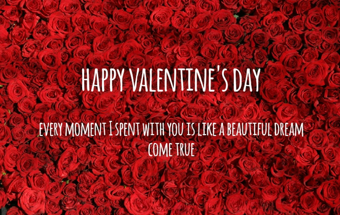 Valentine S Day Date Idea For 2019 Valentine Day Quotes
