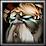 Guia Rotund'jere | Necrolyte DOTA 1