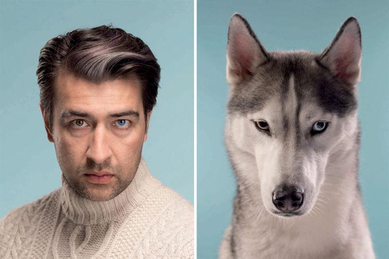 proprietari allo stesso modo-con-cani-06