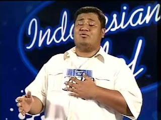 Inilah Penyebab Meninggal nya Mike Mohede Juara Indonesia Idol