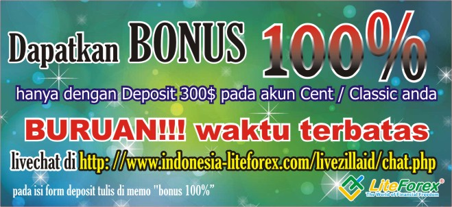 Forexpeoples indonesia