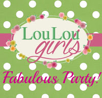 http://www.loulougirls.com/2015/11/lou-lou-girls-fabulous-party-85.html