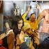 Benarkah Video Lucah Atikah Suhaime Dan Idris Khan Itu Wujud