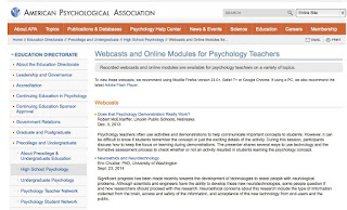 http://www.apa.org/ed/precollege/topss/webcasts-modules.aspx