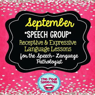 https://www.teacherspayteachers.com/Product/Speech-Therapy-Group-2534354